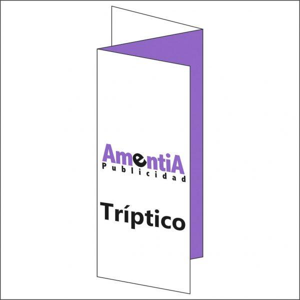 triptico_ph