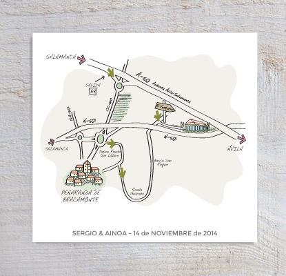 map_bq_conflechas