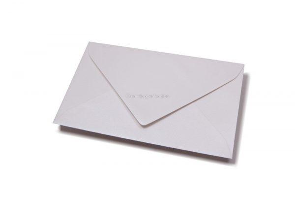 2841-luxe-wenskaart-enveloppen-wit-metallic